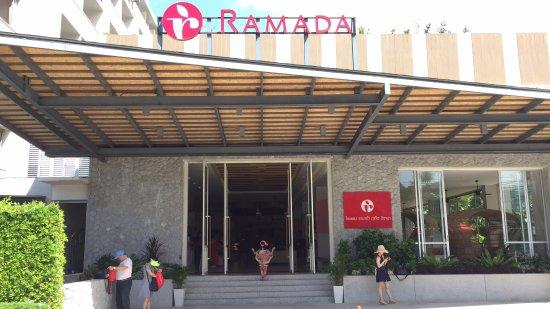 Ramada Phuket Deevana: photo0.jpg