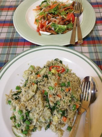 Its Good Kitchen: IMG_20180206_183258_large.jpg