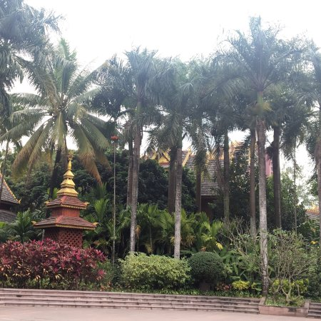 Manting Park: photo5.jpg