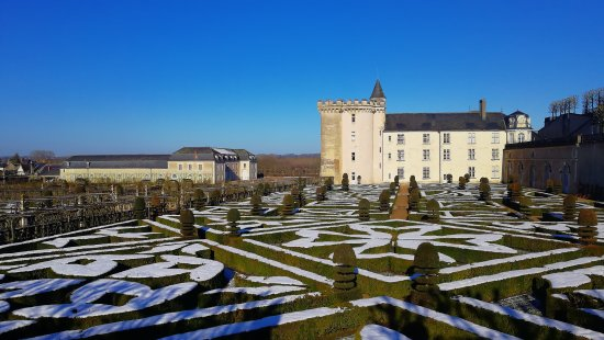 Château de Villandry : IMG_20180210_105535_large.jpg
