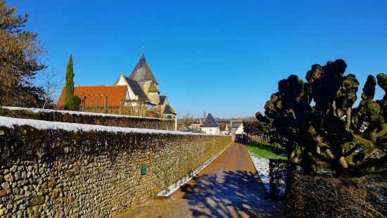 Château de Villandry : IMG_20180210_111510_large.jpg
