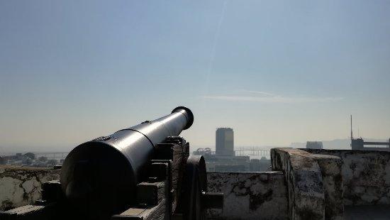 Guia Fortress : IMG_20180116_103031_large.jpg