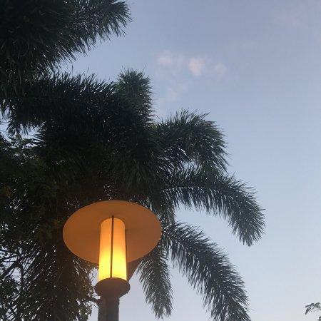 Grand Metropark Resort Hotel: photo3.jpg