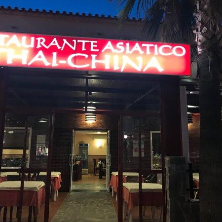 Best Restaurants Alhaurin