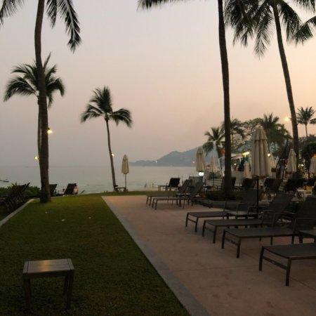 Centara Grand Beach Resort Samui : photo0.jpg