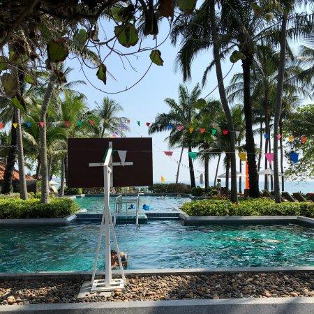 Centara Grand Beach Resort Samui : photo2.jpg