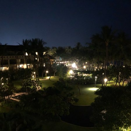 Centara Grand Beach Resort Samui : photo3.jpg