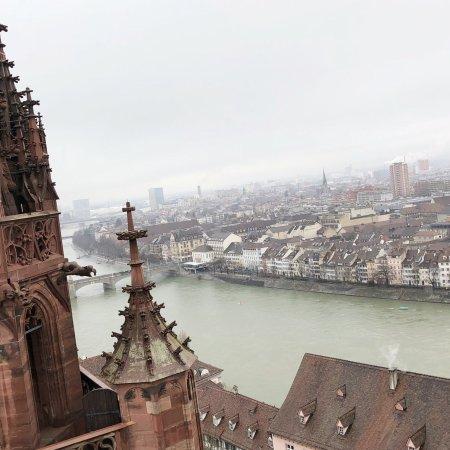 Notre-Dame de Bâle : photo1.jpg