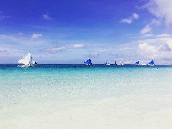 White Beach: IMG_20180216_225129_390_large.jpg