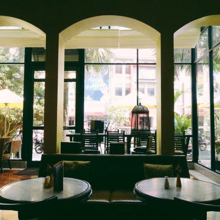 The Glasshouse Deli.Patisserie: photo9.jpg