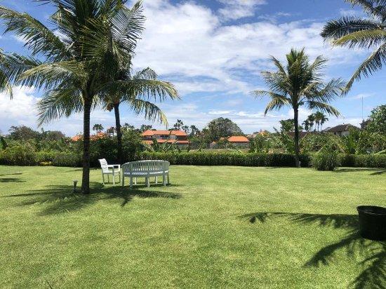 The One Boutique Villa Bali Tripadvisor
