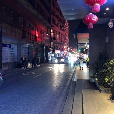 Zunyi, Chiny: photo0.jpg