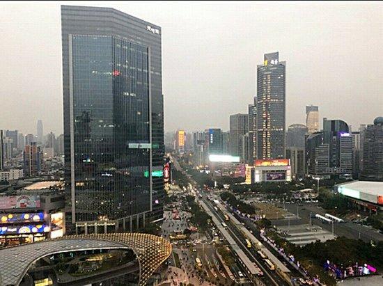 Guangzhou Marriott Hotel Tianhe: Screenshot_2018-02-04-00-18-13_mh1517761890334-1_large.jpg