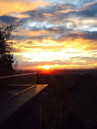 Longli County Photo