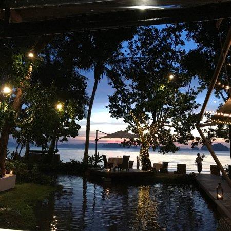The Tubkaak Krabi Boutique Resort: photo0.jpg