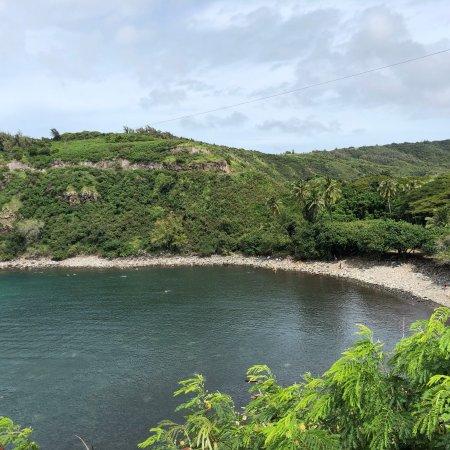 Hapuna Beach State Recreation Area: Photo0