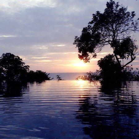 Dusit Buncha Resort: photo3.jpg