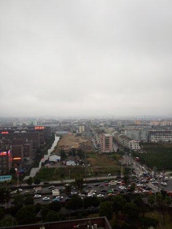 Chengda Hotel