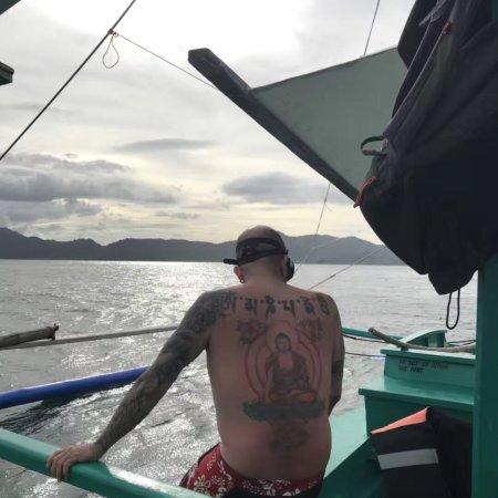 Subwing Palawan: photo0.jpg