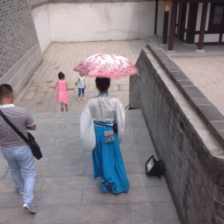 King Xiang Hometown: photo2.jpg