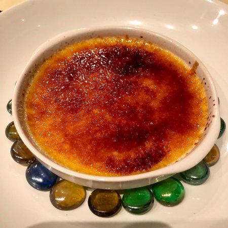 Abacus Restaurant, Garden & Bar: photo2.jpg