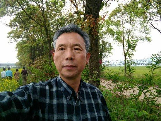 NanChang GuoJia GaoXinQu ZhanShiGuan