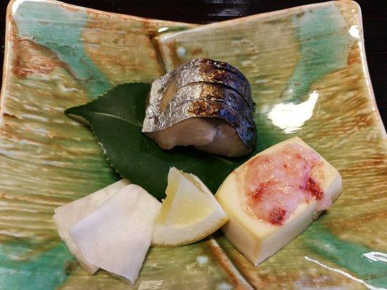Yakakutei Photo