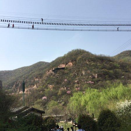 Xin'an County, Chiny: photo2.jpg