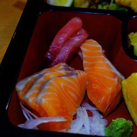 Kohan Restaurant: photo1.jpg