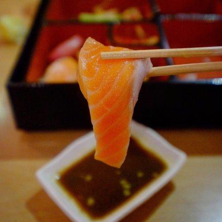 Kohan Restaurant: photo4.jpg