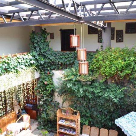 Maple Leaf Inn: photo6.jpg