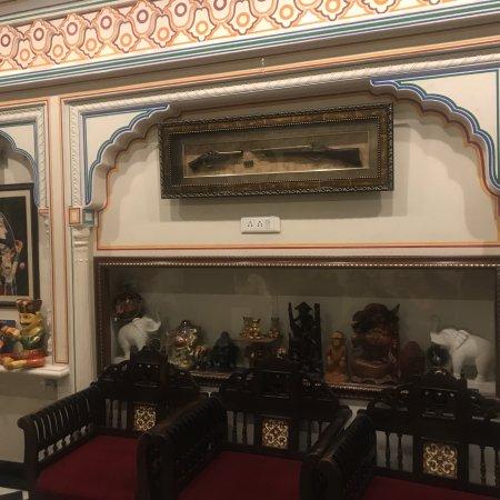 Hotel Kalyan: photo1.jpg