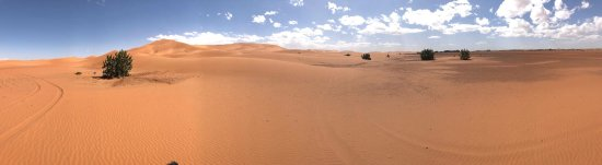 Merzouga 4x4: photo7.jpg