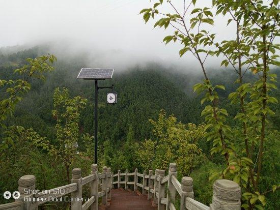 Tomb of Yuezhong