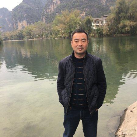 Liuyang, Kina: 石霜寺