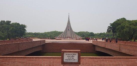 Savar, Bangladesch: 20180428_114234_large.jpg