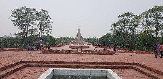 Savar, Bangladesz: 20180428_113747_large.jpg