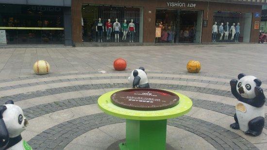 Donghai County, China: 20180502_115624_large.jpg