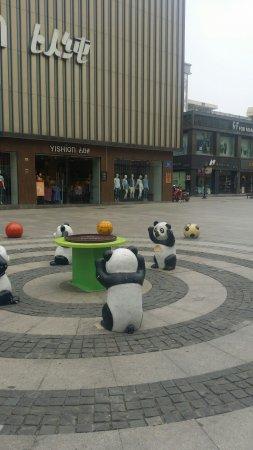 Donghai County, China: 20180502_115620_large.jpg