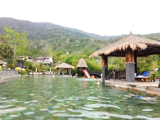 Baoting County, Çin: IMG_20180421_170822_large.jpg