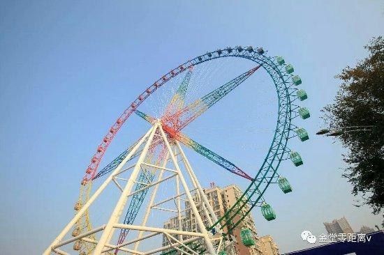 Jintang County, China: 沱江小三峡