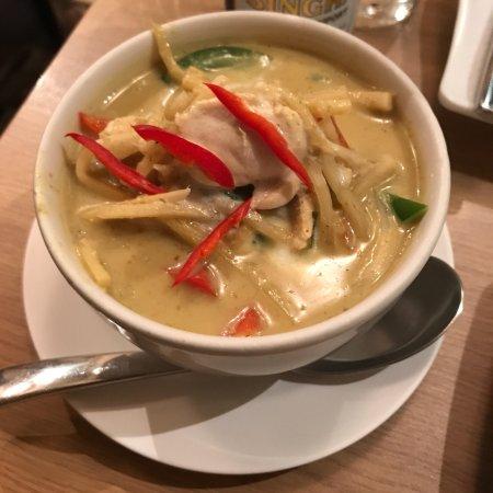 Addie's Thai Cafe : photo4.jpg