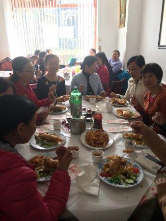 Chinese Food North Lakeland