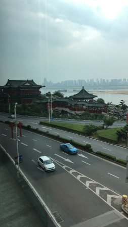 Nanchang Photo