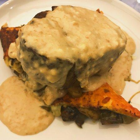 Bilde fra Novak Café & Restaurant