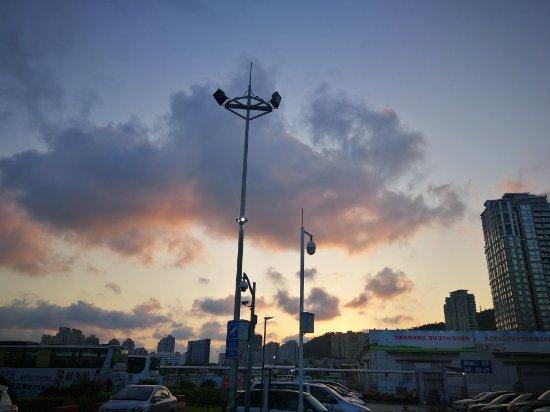 Bilde fra Sheraton Grand Macao, Cotai Strip