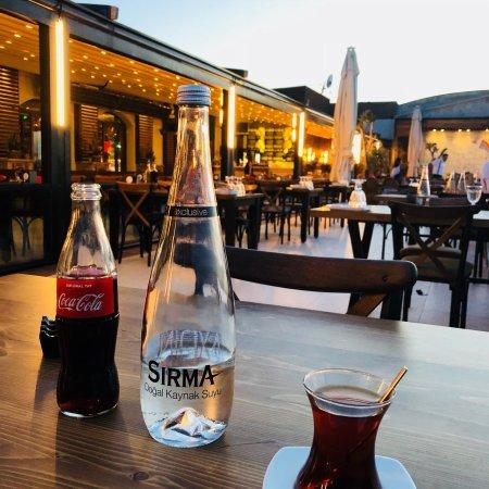 Narlidere, Turkey: photo0.jpg