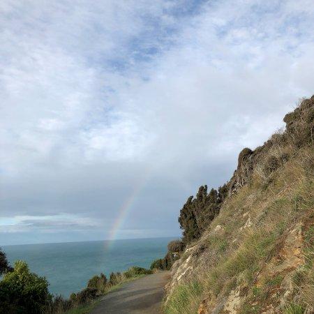 Millers Flat, New Zealand: photo0.jpg