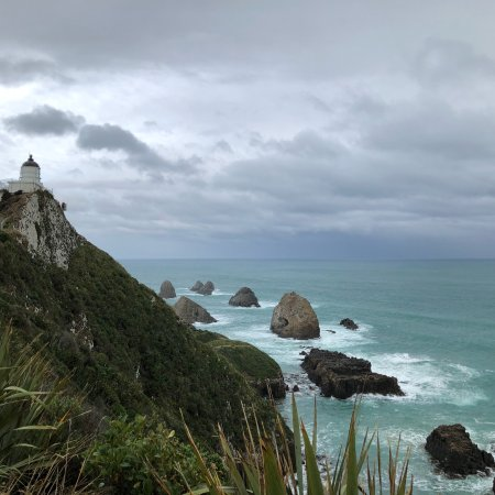 Millers Flat, Neuseeland: photo1.jpg