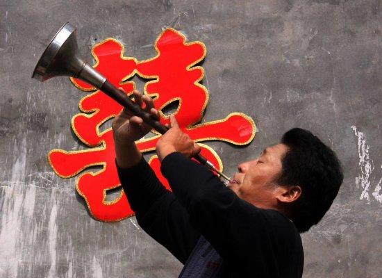 Xiayi County, الصين: 孔子祖籍,长寿之乡,花园县城